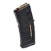 PMAG 30 AR/M4 GEN M3, Window 5.56x45 Magazine - MP MAG556-BLK