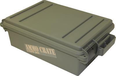 Ammo Crate Utility Box - ACR4