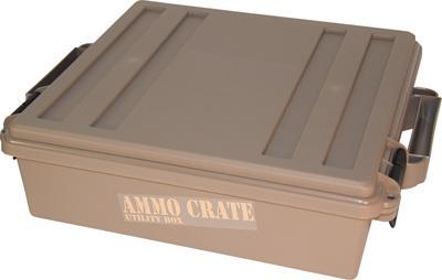 Ammo Crate Utility Box - ACR5
