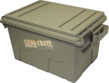 Ammo Crate Utility Box - ACR7