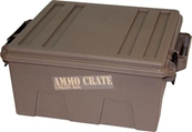 Ammo Crate Utility Box - ACR8