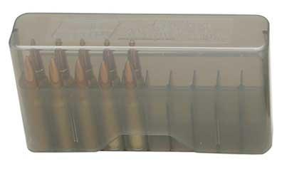 Rifle Ammo Boxes - J-20 Series