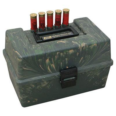 Shotshell Boxes - SF-100