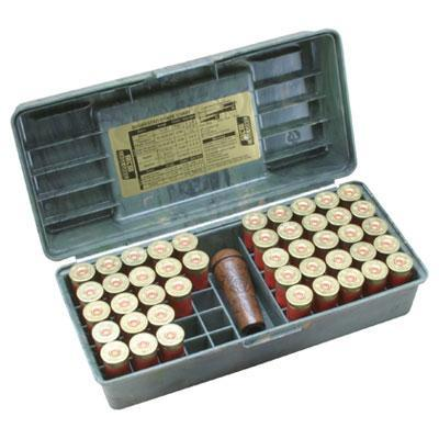 Shotshell Boxes - SF-50