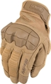 M-Pact 3 Glove Coyote