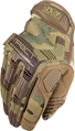M-Pact Glove Multicam