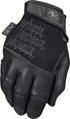 Recon Covert Tactical Shooting Glove