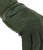 Mechanix Wear FastFit OD Green mechanix wear, mechanix fastfit, mechanix fastfit od green