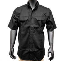 Mens V2 Tactical Short Sleeve Shirt
