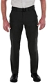 Mens V2 Tactical Pants - Black
