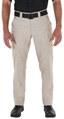 Mens V2 Tactical Pants - Khaki