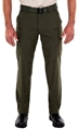 Mens V2 Tactical Pants - OD