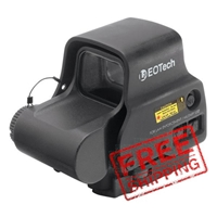 Model EXPS3-0 eotech, eotech optics, eotech optic, eotech hws