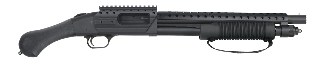 "Mossberg 590 Shockwave SPX Pump Action 12 Gauge 14""  mossberg shockwave, mossberg 590 shockwave, mossberg shockwave for sale, mossberg 590 shockwave for sale, mossberg shockwave price, shockwave mossberg, mossberg shockwave 590, mossberg 590 shockwave price, mossberg shockwave heat shield, 590 shockwave, shockwave 590, mossberg 590 shockwave spx, mossberg 590 shockwave spx for sale, mossberg shockwave spx, mossberg shockwave 590 spx"