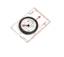 Map Compass (Small)