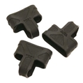 Original Magpul  5.56 NATO, 3 Pack