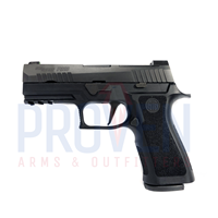 Proven-Arms-and-Outfitters-P320-XCarry