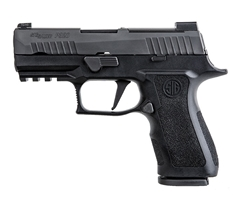 P320 XCOMPACT 9mm p365, iop, military discount, le discount, sig sauer, sig p320 xcompact, p320 xcompact, p320 x compact, sig p320 x compact, compact 9mm