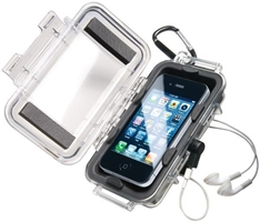 i1015 iPhone Smart Phone Protector Case