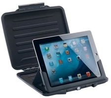i1065 HardBack Case with iPad insert