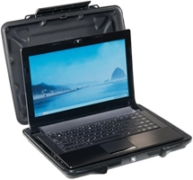 1085cc Hardback Laptop Case