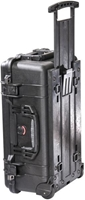 1510 Carry-On Case