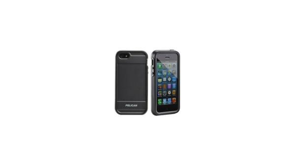 CE1150 iPhone 5 Protector Case