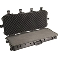 iM3100 Storm Rifle Case
