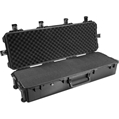 iM3220 Storm Rifle Case