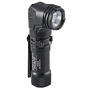 PROTAC 90 Everyday Carry Led Flashlight streamlight, streamlight protac, streamlight protac 90