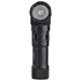 PROTAC 90 Everyday Carry Led Flashlight - SL 88087