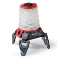 Helix Backcountry LED Lantern