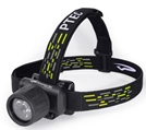 ROAM HEADLAMP BK