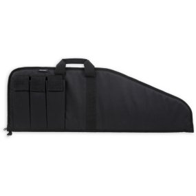 Pit bull Tactical Case