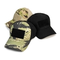 Blasting Cap | Tactical Hat tactical hat, american flag hat tactical, flexfit tactical hat, flex fit tactical hat, tactical hat patches, tactical operator hat, best tactical hat