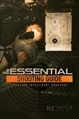 The Essential Shooting Guide
