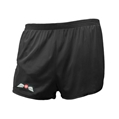 Ranger Panties - Jedburgh Teams, Black