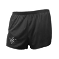 Ranger Panties - TNT Molecule, Black