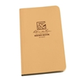Tactical Memo Book Universal Pattern 3.5 x 6