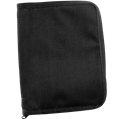 Field Binder Cordura Cover Black