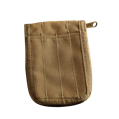 3x5 Cordura Cover Tan