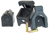 Ruger 10/22? .22LR LULA? Loader & UnLoader set ruger 10/22 magazine, 10/22 magazine, 10/22 speed loader, ruger 10/22 speed loader, 10/22 magazine loader, ruger 10/22 magazine loader, ruger 10 22 speed loader, 10 22 speed loader, ruger 10 22 mag loader, ruger 10 22 magazine loaders, ruger 1022 speed loader, ruger 10 22 magazine loader, speed loader for 22lr magazine, 10 22 magazine loader