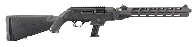 Ruger PC Carbine 9MM Ruger PC Carbine, ruger pistol caliber carbine, ruger pcc, pcc, pistol caliber carbine, pc carbine, 9mm rifle, 9mm carbine