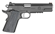 1911 Range Officer Elite Operator