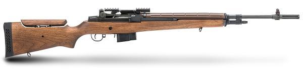M21 Long Range Match Barrel