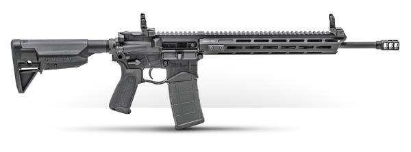 SAINT 5.56 Edge AR-15