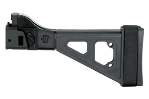 SB Tactical SBTEVO sb tactical, sbtevo, sbtevo stabilizing brace, sb tactical stabilizing brace, sb tactical sbt evo for hk, sbtevo hk, sbtevo cz scorpion evo