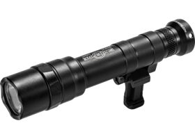 Scout Light Pro Dual Fuel