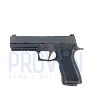 SIG P320 Professional Full Size LDC, X-Ray Sights, 9mm Sig Sauer Professional, Sig Sauer Professional series, Sig Sauer Pro series, Sig Professional Series, Sig Professional, P320 Professional, P320 Professional Series, P320 Pro Series, Sig P320 Professional, Sig P320 Professional Series, Sig P320 Pro Series, Sig Sauer Armed Professional Program, sig sauer military discount, sig sauer armed professional program, sig sauer iop, sigapp, thesigapp, sig app, sig armed professional program, Sig Sauer Armed Professional Program, sig sauer military discount, sig sauer armed professional program, sig sauer iop, sigapp, thesigapp, sig app, sig armed professional program, Sig p320 Proefessional full size ldc, sig p320 professional full size lond dust cover, sig p320 pro full size ldc