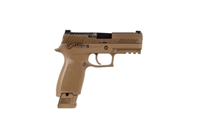 SIG P320CA M18 COMMEMORATIVE sig p320, p320, m18, sig m18, sig p320 m18, SIG M18 COMMEMORATIVE, M18 Commemorative Sale, M18 Commemorative In Stock